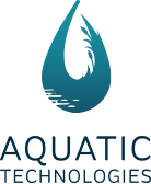 Aquatic Technologies